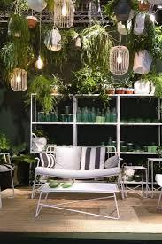 home design expo shreveport 100 home design expo melbourne melbourne design awards 2012