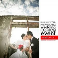 wedding dress di bali prewedding di bali jazzfotostudio