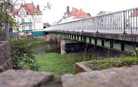 B Otisch Klein Termine Archive Hansabrücke Herford