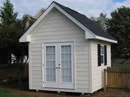 White Front Door Exterior Exciting White Hardiplank Siding And Gable Roof Plus