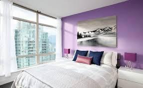 peinture de mur pour chambre peinture murale pour chambre peinture murale quelques idées