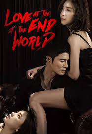 obsessed film watch online obsessed watch full movie free asiancrush
