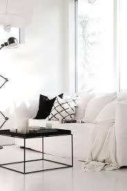 collection minimalist home interior design photos best image