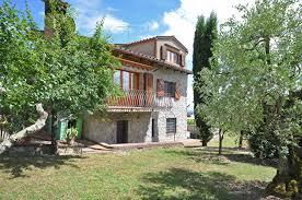 Haggart Luxury Homes by San Sano Villa Vacation Rental San Sano That Sleeps 8 People In 3