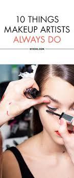makeup artist school near me best 25 makeup artist tips ideas on makeup artist