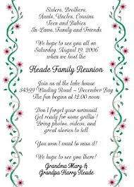 the 25 best family reunions ideas on planning a