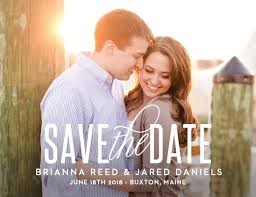 save the date st save the date cards match your colors style free basic invite