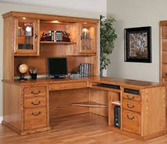 ashley furniture desks home office traditional office desks ashley furniture home office desks home