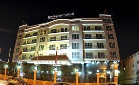 swiss international palace hotel manama bahrain booking com