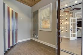 design studio photo gallery home builders knoxville tn cook