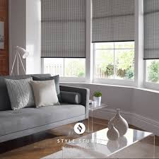 roller blinds warrington runcorn blinds 4 you warrington runcorn