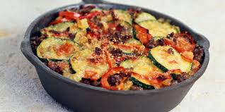 que cuisiner ce soir 10 recettes faciles pour ce soir cuisine actuelle