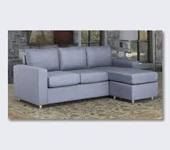 small sectional sofa bed small sectionals corner sofas sectional sofa beds small space plus