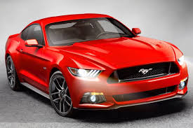 2017 ford mustang coupe pricing for sale edmunds