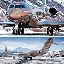 Private Jet Floor Plans Best 20 Gulfstream G650 Ideas On Pinterest Private Jet Flights