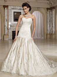 wedding dresses western style pictures ideas guide to buying
