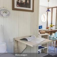 maritimes schlafzimmer 49 besten wohnen im maritimen stil bilder auf