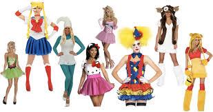 Sluttiest Halloween Costumes Halloween Costumes Whydid