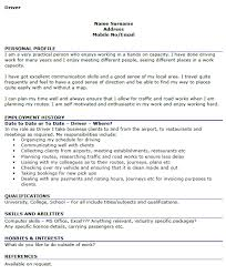 Sample Resume Nz by Example Resume Nz Resume Template Microsoft Office Word 2007