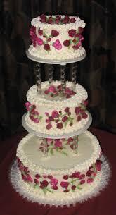 how to make a birthday cake at home meknun com