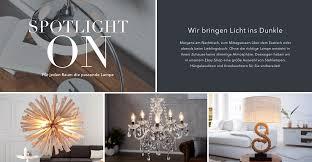 Pendelleuchten Esszimmer Ebay Hängelampe Pantau Weiß Federn Hängeleuchte Design Federlampe