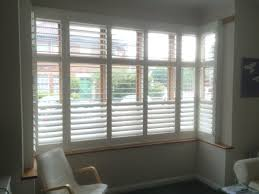 elite interiors london hardwood plantation shutters elite