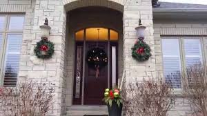 2 pennsylvania crescent deer ridge kitchener luxury home for