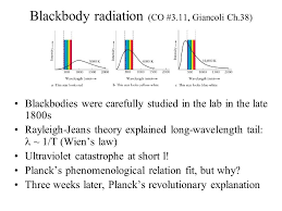 uv l short and long wavelength the continuous spectrum of light astrophysics ch 3 physics of