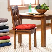kitchen room amazing green dining chair cushions square seat for