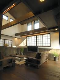 Best  Japanese Modern Interior Ideas On Pinterest Japanese - Japanese modern interior design