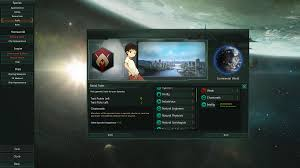 shota games images shota nation mod for stellaris mod db
