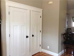 darpet interior exterior doors moldings chicago