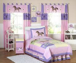 Beautiful Girls Bedding by The 25 Best Horse Bedding Ideas On Pinterest Horse Rooms