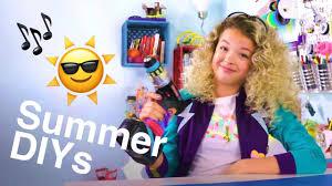 Halloween Diy Ashley U0027s Potato Diy Summer Hacks Hack Musical Sunglasses Party Light