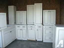 Where Can I Buy Used Kitchen Cabinets Buy Used Kitchen Cabinets Snaphaven