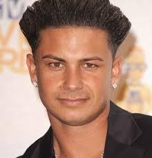 black earrings for guys diamond earrings allezgisele diamonds
