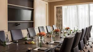 meeting rooms at four seasons resort dubai at jumeirah beach four