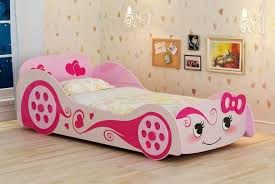 Wallpaper Design For Room - beautiful girls bedroom with lovely flax wallpaper background