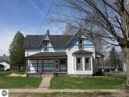 15 houses under 50 000 2017 edition circa old houses
