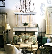 vintage home decorating ideas vintage home decor stylish furniture and