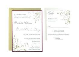 wedding invitation templates photoshop download free whatstobuy