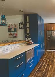 84 best paint colors images on pinterest paint colors home