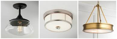 Shades Of Light Com by My Sources For Affordable Lighting The Potato House