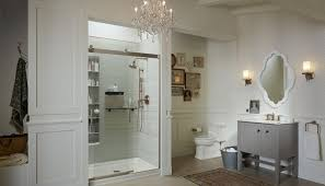 Kohler Bathrooms Kohler Dream Kitchen And Bath Rebate