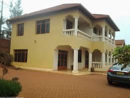 modern houses for sale a modern house for sale at gikondo u2013 rwandahomes com