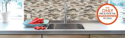 the smart tiles decorative wall tiles backsplash backsplash ideas peel and stick smart tiles
