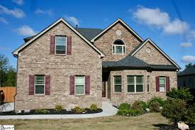 tuscany falls homes in simpsonville sc real estate in tuscany falls homes for sale in tuscany falls