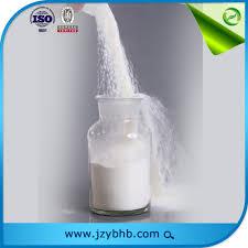 chemicals for emulsion paint chemicals for emulsion paint