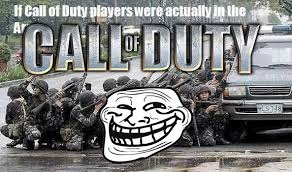 Cod Memes - hilarious call of duty memes that ll make your day