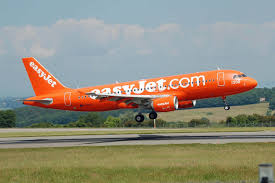 easyjet create a new air base in palma de mallorca mallorca news